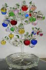 Crystal Tree-Large-55Cm high