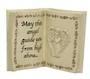 Angel Book (B)