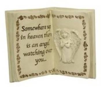 Angel Book (A)