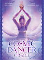 Cosmic Dancer Oracle Cards