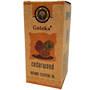 Goloka Cedarwood Essential Oil 10ml