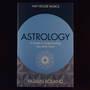 Hay House Basics Astrology by Yasmin Boland