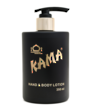 Kama Hand and Body Lotion