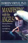 Manifesting with the Angels CD