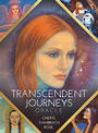 Transcendent Journey Oracle Cards
