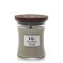 Woodwick  Candle Palo Santo Medium
