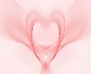 Angel_Heart_(200_x_164)_thumb.jpg