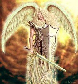 Archangel20Michael1_1.jpg