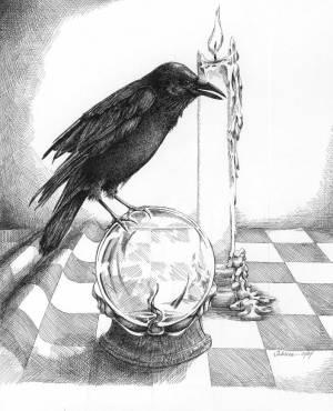 Raven_sCrystal2.jpg