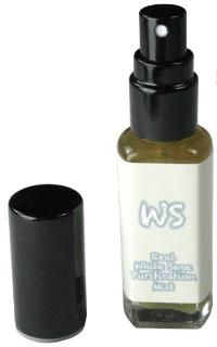 WSSMIST-111