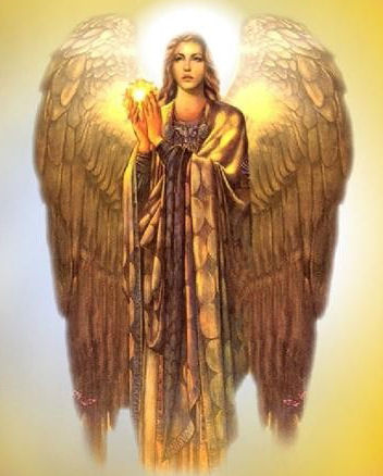 angelgold.jpg