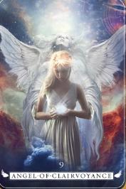 angels23-119