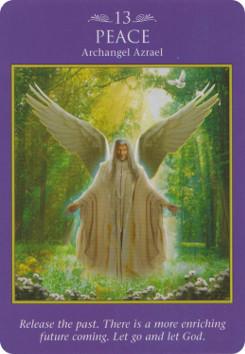archangel-power-10941