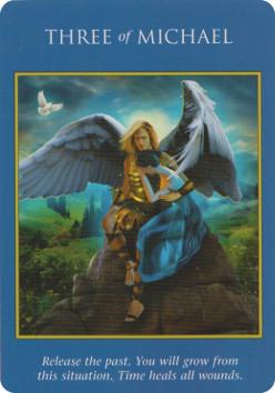 archangel-power-10945