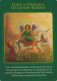 archangel-raphael-oracle-2-647
