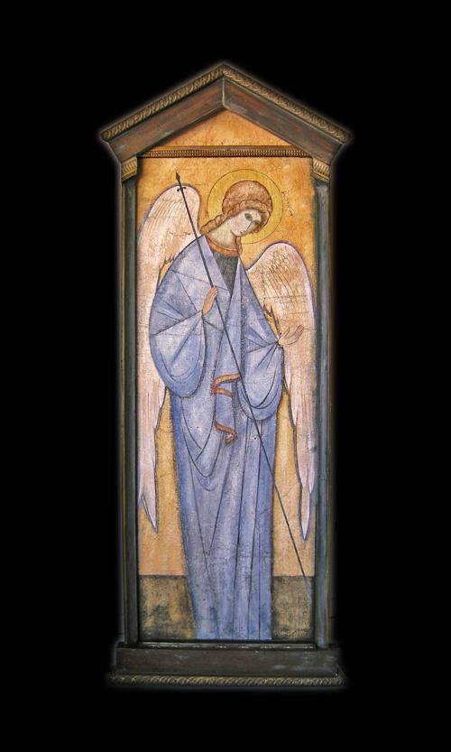 archangel_08a.jpg
