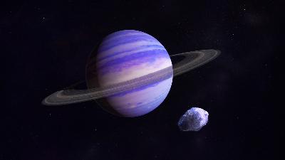astropic-493