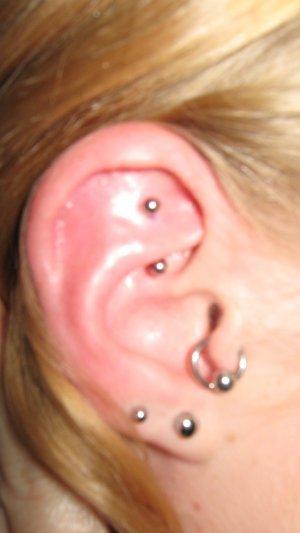 ear_piercing.JPG