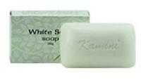 kamini-white-sage-soap-549