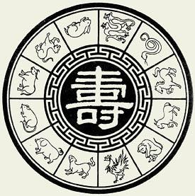 zodiac1.jpg
