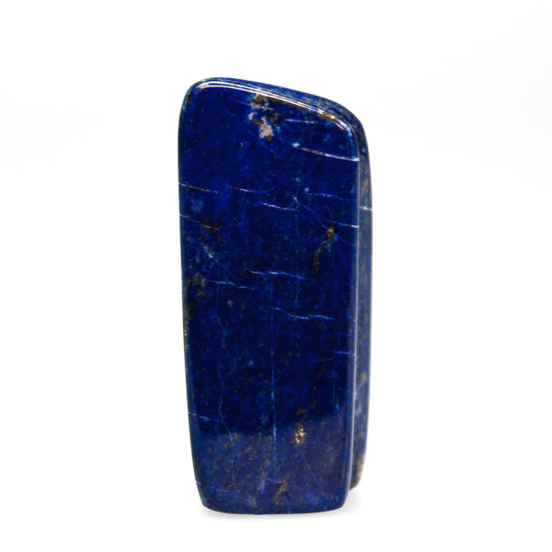 Lapis Lazuli Polished Freeform