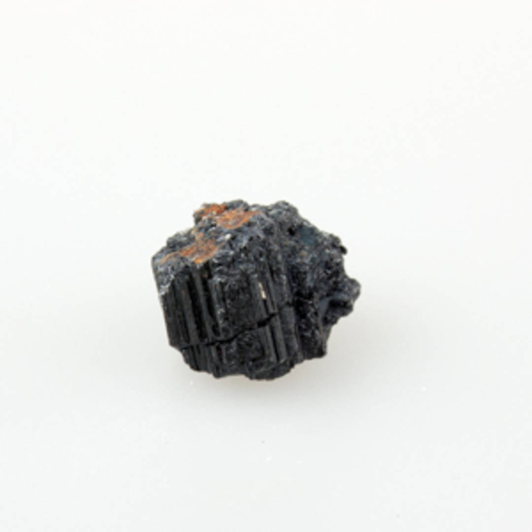 Unpolished Black Tourmaline