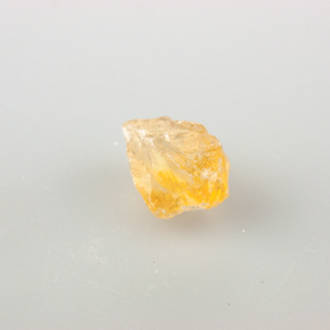 Rough Orange Calcite
