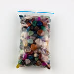 Tumble Stones Mixed Bag