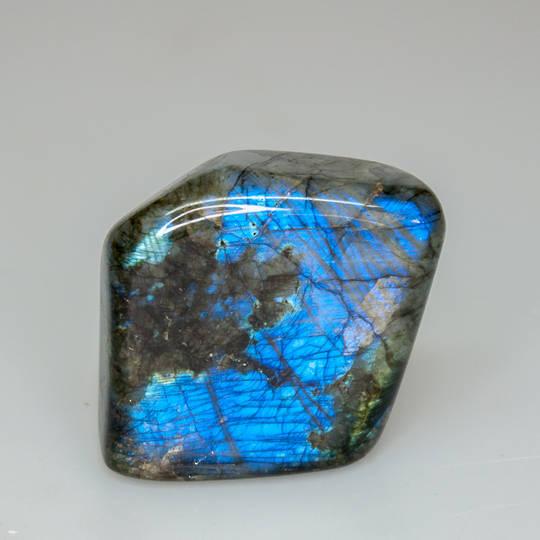 Labradorite Freeform