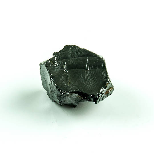 Rough Elite Shungite