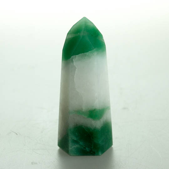 Aventurine Polished Point
