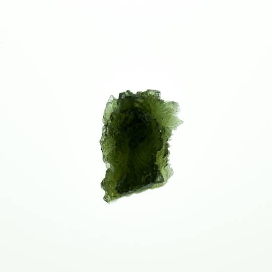 Moldavite Rough