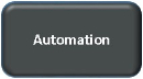Automation button-73