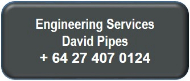 D Pipes Contact Us-845