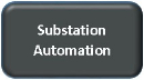 Substation button-785