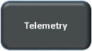 Telemetry button-903