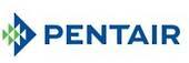 Birkett & Amal: Pentair Brands