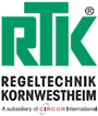 RTK General Service Control Valves