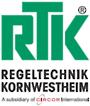RTK Control Valves