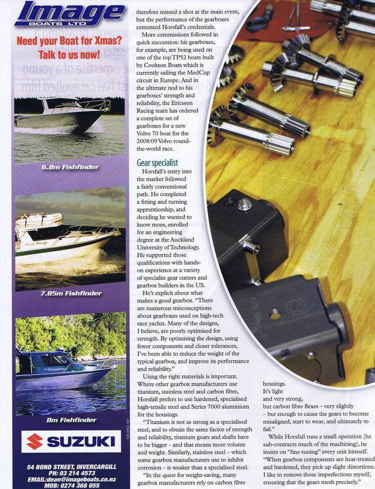 Trade a Boat Article Pg 3 of 4