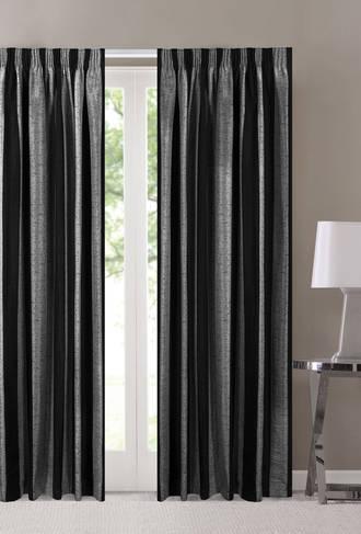 Verona Eyelet Curtains