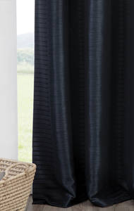 Studio One Kensington Pencil Pleat Curtains