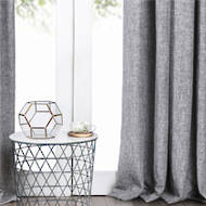 Studio One Amano Eyelet Curtains
