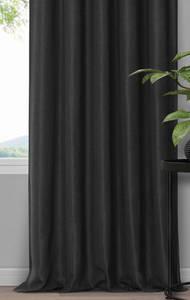 Sundown Pencil Pleat Curtain