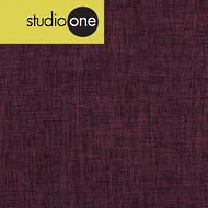 Studio One Amano Roman Blind