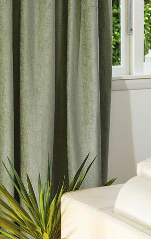 1082546013-Vanguard-Luxe-PP-Moss HOME