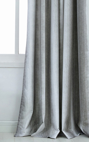 1080181005-Habitat-Miles-PP-Curtain-Grey thome