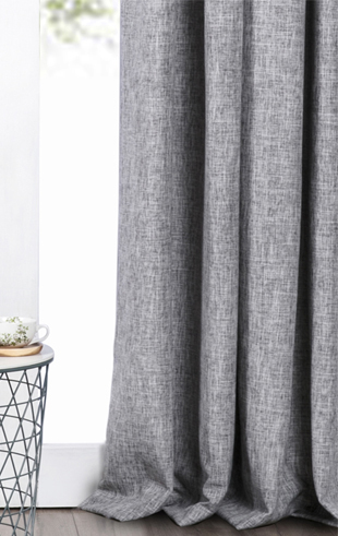 1080678013-Studio-One-Amano-PP-Curtain-Pair-Monochrome HOME