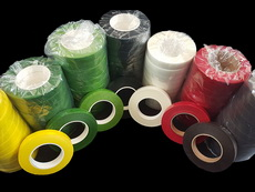 floral tape colours 07-230x173