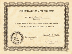 appreciation award-250x188